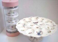 Grace's Teaware