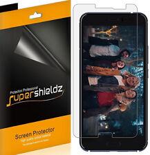 6X Supershieldz HD Clear Screen Protector Saver For HTC U11 / U 11