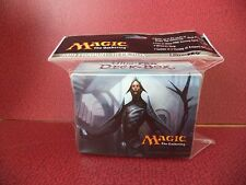 Ultra Pro MTG Magus Of The Future / Maelstrom Djinn Future Sight Deck Box