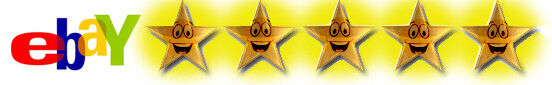 5 STAR THRIFT STORE