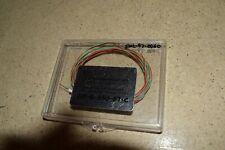 Paul Beckman Co 300 Series Fast Response Micro Miniature Thermal Probe Hj5