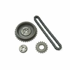 GM Performance 12370835 Extreme-Duty Timing Chain Kit fits LT1 and LT4 Engines