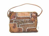 Handcrafted bag JAMIN PUECH