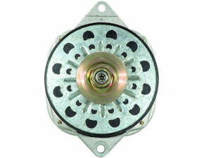 For 1994-1995 Pontiac Bonneville Alternator Remy 56612VN