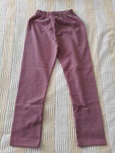 NEW Smafolk Pyjamas Years 7-8 Size 122-128 cm.