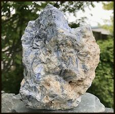 Kyanite [Loyalty], High Quality Mineral / Crystal DISPLAY Specimen - RSR039