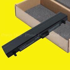 New 4400mAh Laptop Battery For Asus 5000A M5000 M5N S52 W5 A31-S5 A32-S5
