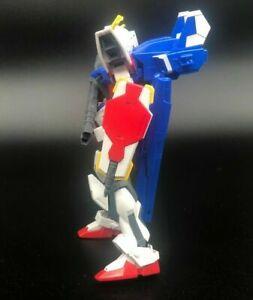 Gundam model kit Bandai