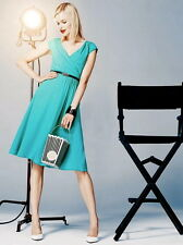 Limited Ed Clutch Kate Spade Cinema City Popcorn Bucket Bag Patent Leather MOVIE