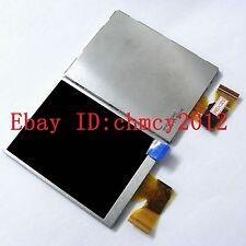 NEW LCD Display Screen for OLYMPUS D-705 D-710 D-715 D-745 D705 D710 D715 D745