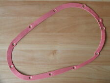 70-4156 TRIUMPH 3TA 5TA T100 1957on INNER TO OUTER COVER CHAINCASE GASKET