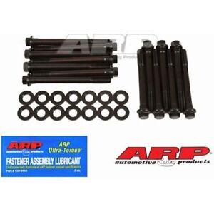 "ARP 7/16"" Cylinder Head Conversion Bolt Kit for Jeep AMC 232 4.2 258 w/ 4.0 head"