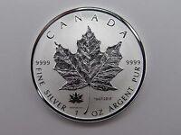 1867 - 2017 1 oz Silver Maple Leaf CANADA 150 Privy Coin 9999 Fine Silver RCM BU