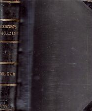 RARE 1895 LEATHER ILLUSTRATED POSTERS BICYCLES LANDMARKS OF MANHATTAN FIRST ED.