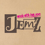 Jemz Made With Love