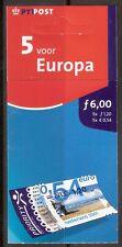 Nederland PZB  69   Postfris.  Uitgegeven    juli 2001