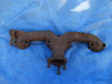 1964/1965/1966/1967 CORVETTE CHEVY SMALL BLOCK EXHAUST MANIFOLD # 3846559