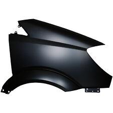 Guardabarros delantero con intermitentes agujero pequeño derecho para mercedes 95-00