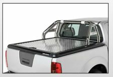ISUZU PICK UP D-MAX ROLL BAR 60 PER SPORT LID ALLUMINIO