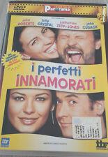 I PERFETTI INNAMORATI (2001) FILM DVD J.ROBERTS SPED GRATIS SU + ACQUISTI! ENTRA