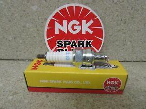 NGK Spark Plug HONDA CRF80F CRF80 XR80 CRF100F CRF100 XR100 100 CR7HSA XR CRF