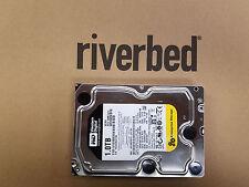 "Riverbed Steelhead HDD-1-002 3.5"" 1TB HDD, Riverbed Specialists"