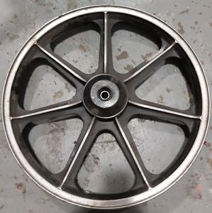 Kawasaki GPZ250 18x1.6 Front Wheel Rim