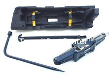 O.E JACK KIT HANDLE & WHEEL BRACE WITH TRAY FOR FORD TRANSIT MK7 2006-2014