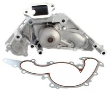 Aisin WPT-800  Engine Water Pump fits Toyota Tundra 00-09