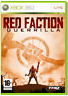 Xbox 360 - Red Faction Guerrilla **New & Sealed** Official UK Stock