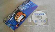 Single CD Brooklyn Bounce - The Theme (of Progressive Attack) 1996 6.Tracks 112
