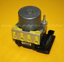 Alfa Romeo 147 ABS Modul 51753651 0265231632 0265800470 DE EXPRESS