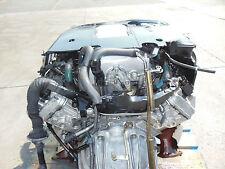 Lexus 1UZ V8 Motor 1UZFE VVTI 1UZ VVTI  ls400 Sc400 Jdm 1UZFE 1UZ FE Engine