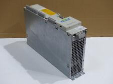 Siemens 6SN1145-1BA01-0BA1 E/R-Modul Version B >mit 12 Monaten Gewährleistung!<