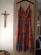 Per Una dress size 12