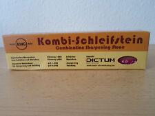 Kombi - Schleifstein 1000/6000