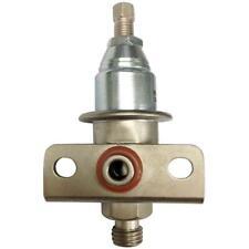 Ferrari 355 456 550 512 in rail adjustable Fuel pressure Regulator E85 safe