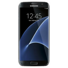 Samsung Galaxy S7 Edge 32GB -...