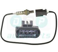 DIRECT FIT LAMBDA OXYGEN SENSOR FOR BMW MINI (R50, R53) R52 R56 11780872674