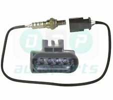 for Mini (R50,R52,R53) Direct Fit Oxygen Lambda Sensor, O2 Sensor 11780872674