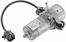 8TG 009 570-321 HELLA Vacuum Pump, brake system