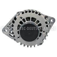 Generador - Eurotec 12090329