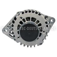 Generator - Eurotec 12090329