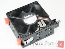 Original DELL PowerEdge T710 Lüfter Fan R836J M35556-35DEL10F Y847J