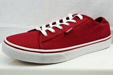 VANS ATWOOD LOW MEN'S SHOES BRAND NEW SIZE UK 6 (DD18)