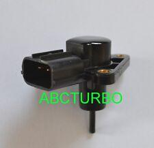 Turbo Actuator Position Sensor 756047 753556 For Peugeot Citroen Ford Volvo