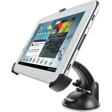 Trust Car Holder For Galaxy Tab 2 7.0 & Google Nexus 7 and other 7 inch tablets