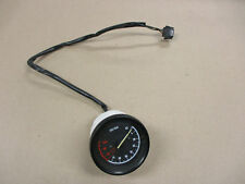 BMW R1100GS R1150GS R1100R tachometer rev counter