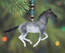 Breyer Christmas 2016 Bejeweled Ornament NIB 700913 beautiful  <><