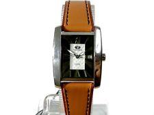 Reloj pulsera TIME FORCE TF2794L12 Quartz Original funciona Outlet